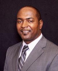 Wake Correctional Center has new superintendent